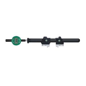 INSIZE/英示 万能测量仪(需选购表头和测头等) 2923-M250 1台