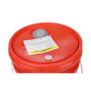 AEROSHELL 活塞式航空发动机油 W 100 1qt 1罐