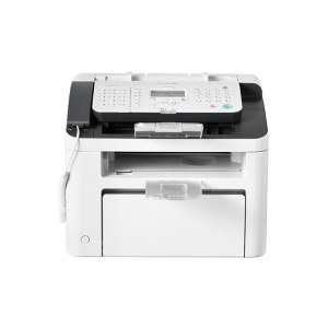 CANON/佳能 激光多功能传真一体机 FAX-L170 打印/复印/传真 1台