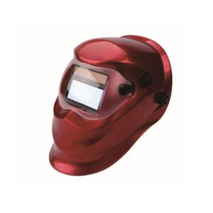 SONGCHUAN/松川 头戴式自动变光电焊面罩 165204 头戴式自动变光 1个