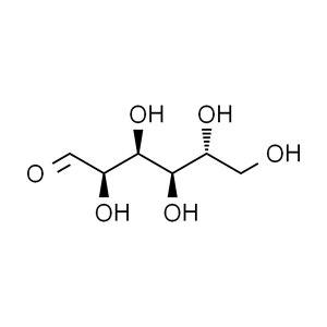 MACKLIN/麦克林 D-无水葡萄糖 D810588-5kg CAS号:50-99-7 AR 5kg 1桶