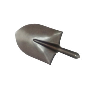 GENERAL/通用 尖头锹 S503-D 230×300×430mm 1把