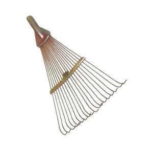 GENERAL/通用 园林耙子 6005-18T 12齿 1把