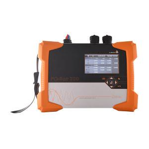 A-EBERLE/艾佰勒 电能质量并网监测仪 PQ-BOX 200 T0 1台