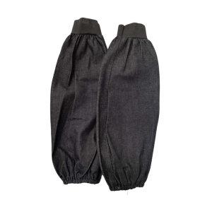 GC/国产 牛仔布袖套 HL-牛仔布袖套 均码 罗口 混色 1副