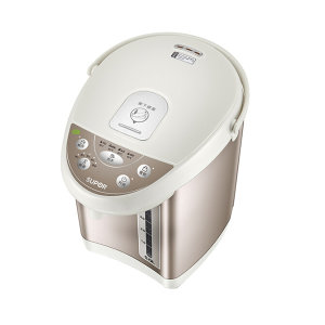 SUPOR/苏泊尔 多段温控热水壶 SW-50S56A 750W 5L 1台