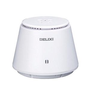DELIXI/德力西 CDDZ系列交流电源变压器 CDZB-100VA 定制 1个
