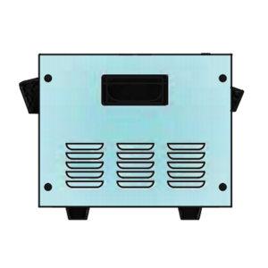 DELIXI/德力西 JMB系列行灯照明变压器 JMB-5000VA 220V/36V 1个