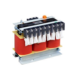 DELIXI/德力西 QZB系列起动用自耦变压器 QZB-260KW 1个