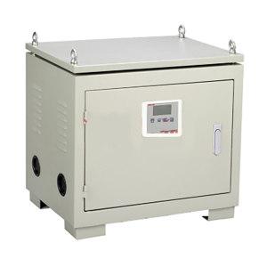 DELIXI/德力西 SG-H系列三相干式变压器 SG-H-80kVA 380V/220V 1个