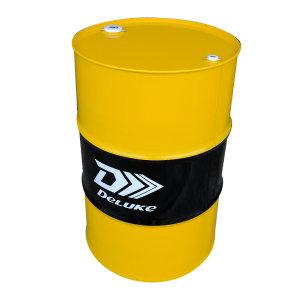 DELUKE/德虏克 微乳化切削液 EP650 200L 1桶