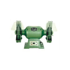 SEWO/西湖 台式砂轮机 M3220 不带防尘罩 1台