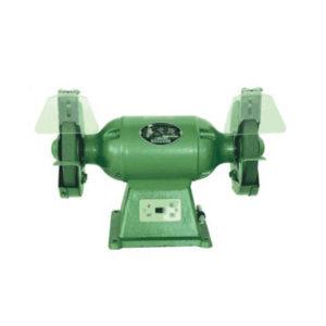 SEWO/西湖 台式砂轮机 M3225(0.75KW) 不带防尘罩 1台