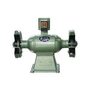 SEWO/西湖 台式砂轮机(定制防水款) M3225(1.5KW) 不带防尘罩 1台