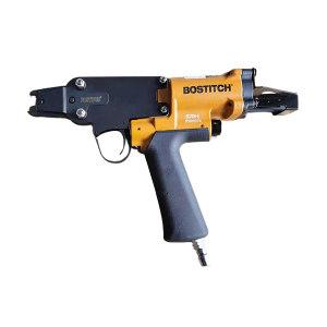 BOSTITCH/博茨第 C钉枪 SC7EB-E 1把
