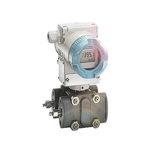 SIEMENS/西门子 压差变送器(含安装座) 7MF4433-1EA02-2PB7-Z 安装座型号A02+C11+C12+C14+D07+Y16+Y21+Y01。校准压力范围:负200mbar—200mbar 1套
