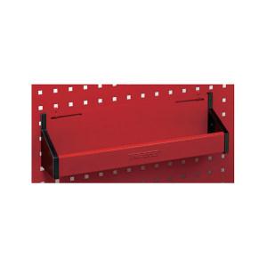 TENGTOOLS/瑞典天魔 专业型工具侧挂箱 TCT03 640mm 1个