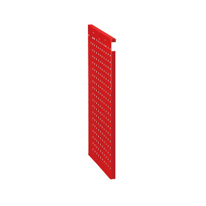 TENGTOOLS/瑞典天魔 工具箱侧挂板 TCW-SP01 1块