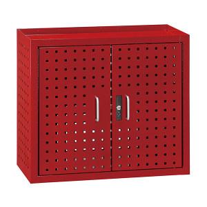 TENGTOOLS/瑞典天魔 专业型壁挂工具吊柜箱 TCB80 1个
