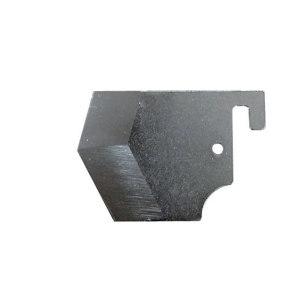 TENGTOOLS/瑞典天魔 塑胶管切管器刀片 TFP01RK 1片