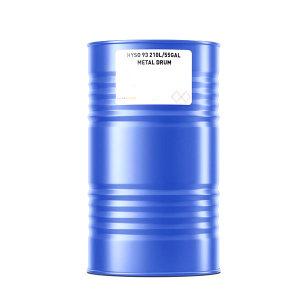 SOCOMORE 特种润滑剂 HYSO 93 210L 1桶
