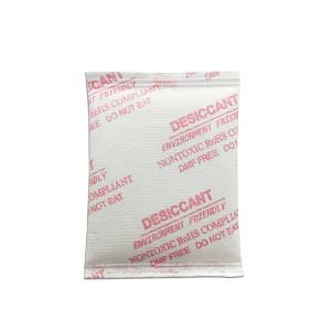 HY/衡元 袋片纤维干燥剂 PD1340/FPH-5(中性)无LOGO 2000片 1箱