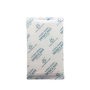 HY/衡元 袋片纤维干燥剂 PD1040/FPH-60 300片 1箱