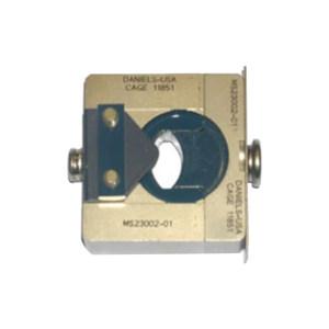 DMC 微小端子压接钳 MH992 1把