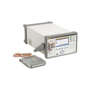FLUKE/福禄克 高精度多通道测温仪 1586A/1HC 主机配一个内置接线模块(20通道) 1台