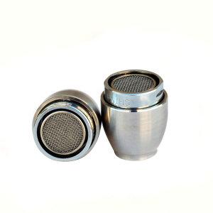 BUTIAN/补天 304不锈钢洗眼器喷头 BTPXY M20*1.5 1个