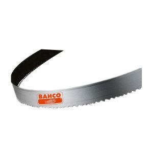 BAHCO/百固 双金属带锯条 3920×34×1.1M42 1条