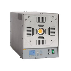 FLUKE/福禄克 高温热电偶 9118A-ITB/SLU CN 温度范围 :300℃至1200℃ 1台