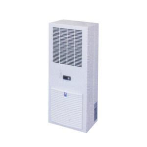 RITTAL/威图 机柜空调 1194420 230V 制冷量1.2kW 1台