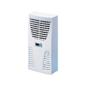 RITTAL/威图 壁装空调 SK 3303.500 230V 制冷量500W 1台