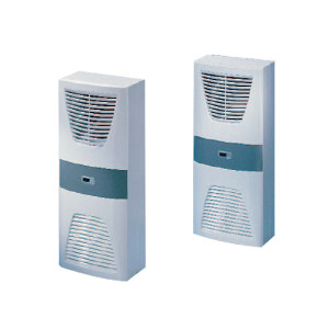 RITTAL/威图 壁装空调 SK 3305.500 1500W 230V 60HZ WM/CC 1台