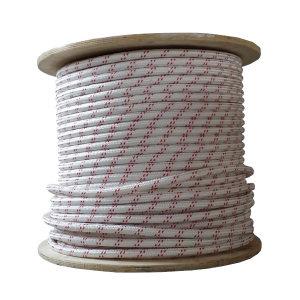KL/奎楼 涤纶安全绳 S307053 φ16mm 长度可定制 1米