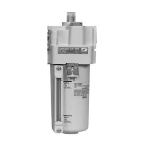 DYNABRADE/丹纳布雷 自动喷油罐 10687 1台