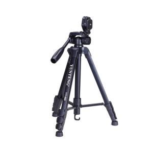 EX/拜特尔 三脚架 云腾(YUNTENG) VT-888  Excam1201 防爆相机配套支架   1个