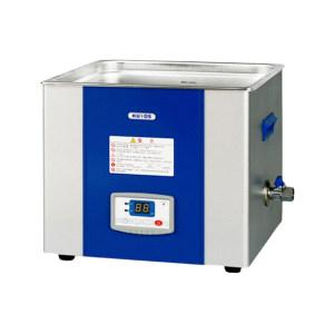 KUDOS/科导 低频台式超声波清洗器 SK7200B 超声功率350W 15L 1台