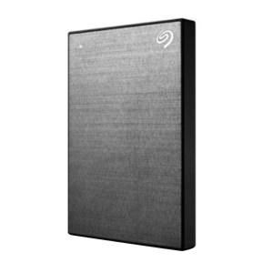 "SEAGATE/希捷 移动硬盘 STHN2000406 2.5"" USB3.0 2TB 深空灰 1个"