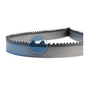 LENOX/雷诺克斯 双金属带锯条 3505 QP-27×0.90×3/4-VPVR 3505 QP-27×0.90×3/4 1条