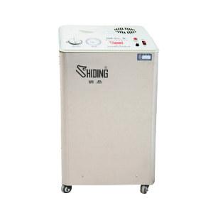 GREATWALL/郑州长城 循环水式多用真空泵 SHB-B95 0~100L/min 1台