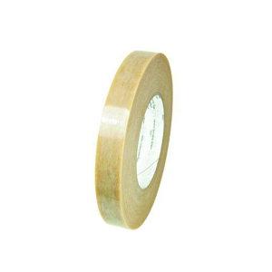 3M 合成薄膜电气绝缘胶带 44 焦糖色半透明 8mm×82.2m 1卷