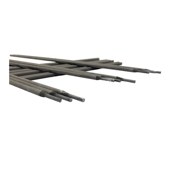 BRIDGE/大桥 J422(E4303)低碳钢焊条 THJ422-φ2.5mm 20公斤 300mm 1箱