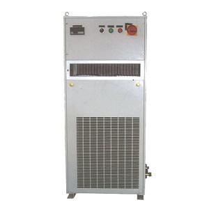 RUITONG/瑞通 高温特种空调 TLFF-10F 室内机700*390*1400mm 室外机1300*600*950 mm 1台