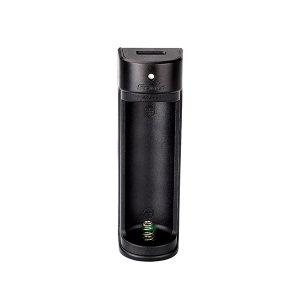 FENIX/菲尼克斯 18650/26650锂电池USB充放电器强光手电筒充电器 ARE-X1 1个