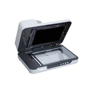 MICROTEK/中晶 扫描仪 filescan3222 黑白色 1台