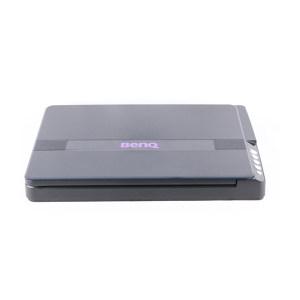 BENQ/明基 扫描仪 U620PLUS 大幅平板 1台