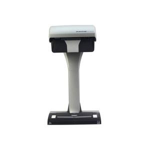 FUJITSU/富士通 图像扫描仪 ScanSnapSV600 1台