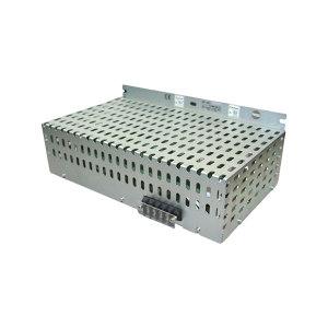 ZKH/震坤行 再生电阻 ZKH MR-RB51 1个
